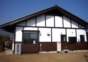リフォーム事例-中央市・浅川邸