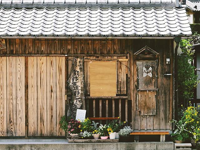 日本の家の平均寿命は27年! 人生で2回も家を購入する現実と変わる日本の住宅事情