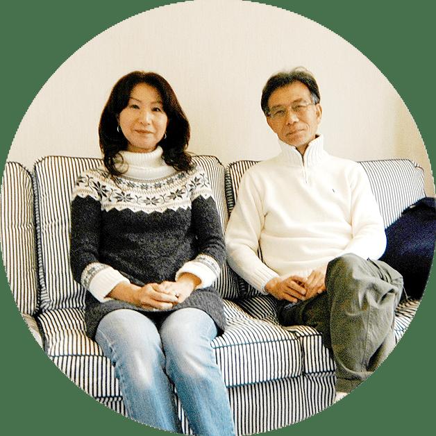 ヒノキチン施工事例02富士吉田市武田様邸